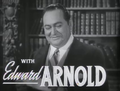 Edward Arnold in The Earl of Chicago (1940).png