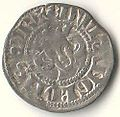 Edward I silver penny lincoln mint.jpg