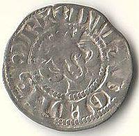 money economy in medieval europe