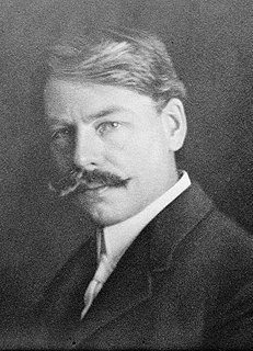 <i>Woodland Sketches</i> Piano suite by Edward MacDowell