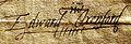 Edward de Vere Earl of Oxford Signature.jpeg