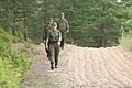 Eesti Piirivalve jalgsi patrull.jpg