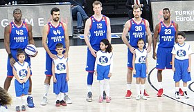 Efes S.K. vs Fenerbahçe Men's Basketball EuroLeague 20180119 (7) (cropped).jpg
