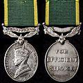 Efficiency Medal (Territorial) George VI v2.jpg