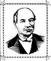 Efthimios Kastorchis (Imerologion Skokou 1890).jpg