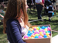 Egg Hunt Box of Eggs.jpg