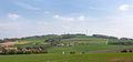 Eggeberg-von-Nordwesten.jpg
