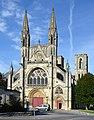 Eglise-St-Martin de Laon DSC 0596.jpg