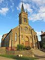 Eglise Landres 54.jpg