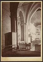 Eglise Notre-Dame de Doulezon - J-A Brutails - Université Bordeaux Montaigne - 0941.jpg