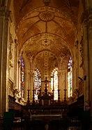 Eglise Saint-Michel Saint-Mihiel 271108 03