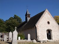 Eglise cocherel.jpg