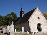 Eglise cocherel.jpg
