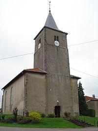 Eglise de Manonviller.JPG