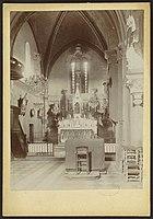 Eglise de Saint-Ciers-de-Canesse - J-A Brutails - Université Bordeaux Montaigne - 0909.jpg