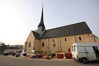 Eglise de Saint Palais.JPG