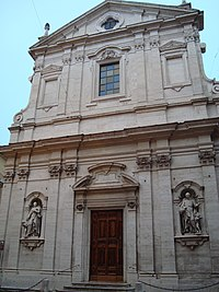 Eglise du Gèsu de Frascati.JPG