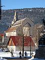 Eglise romane Autrans.jpg