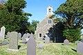 Eglwys Bryngwran 577509.jpg
