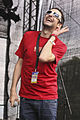 Egotronic at juicy beats 2010 3.jpg