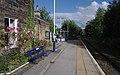 Egton railway station MMB 02.jpg