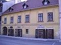 Egyem. lakóház (9409. számú műemlék) 2.jpg