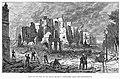 Egypt-alexandria-1882-granger2.jpg