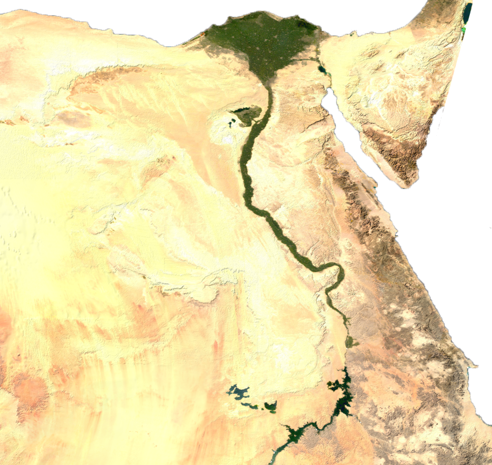 geography population and livelihood of egypt The geography of the middle east the middle east is a large and diverse geographical area located in southwest asia and northeast africa it extends over 2,000 miles from the black sea in the north to the arabian sea in the south, and about 1,000 miles from the mediterranean sea in the west to the mountains of iran.