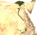 Egypt sat.png