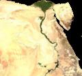 الخريطة المصرية تفاصيل المناخ