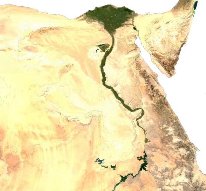 Archivo:Egypt sat.png
