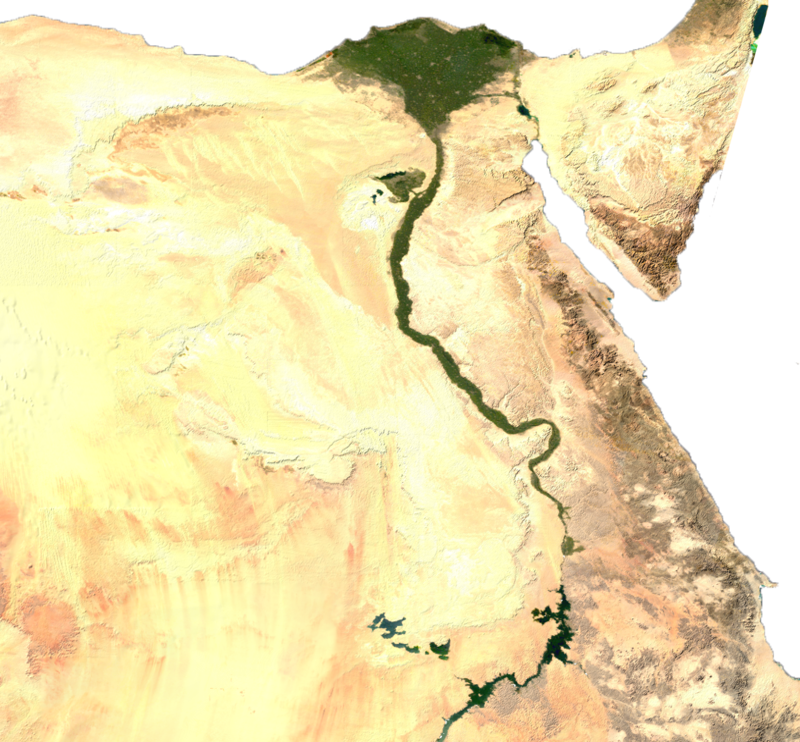 Egypt sat.png
