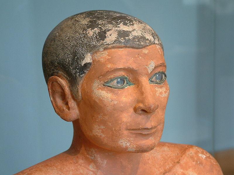 File:Egypte louvre 284.jpg