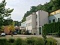 Ehemalige Pharmazeutischen Fabrik Helfenberg am Helfenberger Bach.jpg