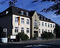 Ehemalige Volksschule Cronenberger Straße Wuppertal.JPG