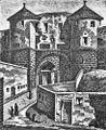 Ehrentor-Feldseite-Köln-um-1827-Litho-J-A-Wünsch.jpg