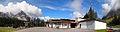 Ehrwalder Almbahn station.jpg