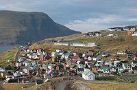 Eiði, Faroe Islands (2).JPG