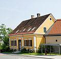Eibiswald Haus bei Johannesbruecke.jpeg