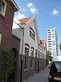Eindhoven-henriettestraat-185672.jpg