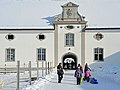 Einsiedeln - Marstall 2013-01-26 14-12-39 (P7700).jpg