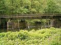 Eisenbahnbrücke Dahlhausen (Schwelm) 05.jpg