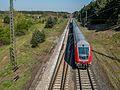 Eisenbahnstrecke-Strullendorf-Hirschhaid P5022768.jpg
