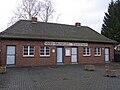 Eisenheim4708.jpg