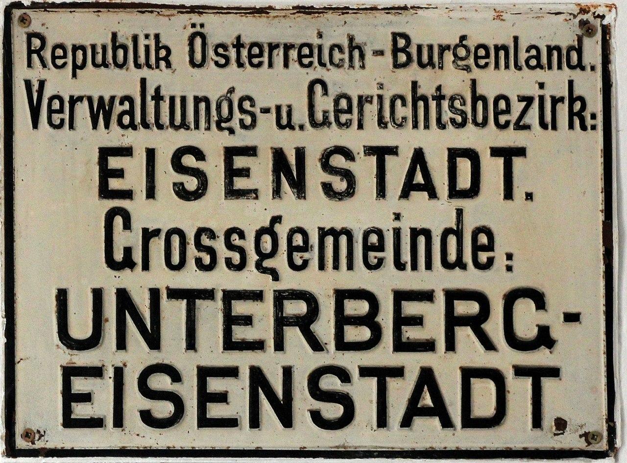 Eisenstadt-Unterberg 3490.JPG