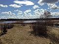 Ekeby våtmark (8774433777).jpg