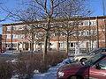 Ekonomicentrum lund.JPG