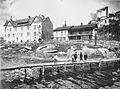 Eläintarhantie 1-3, Helsinki 1907.jpg