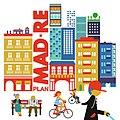 El Ayuntamiento duplica la inversión para el Plan MAD-RE en 2017 y destina 49,7 millones (01).jpg