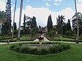 El Castillo, Medellín, Medellin, Antioquia, Colombia - panoramio (3).jpg
